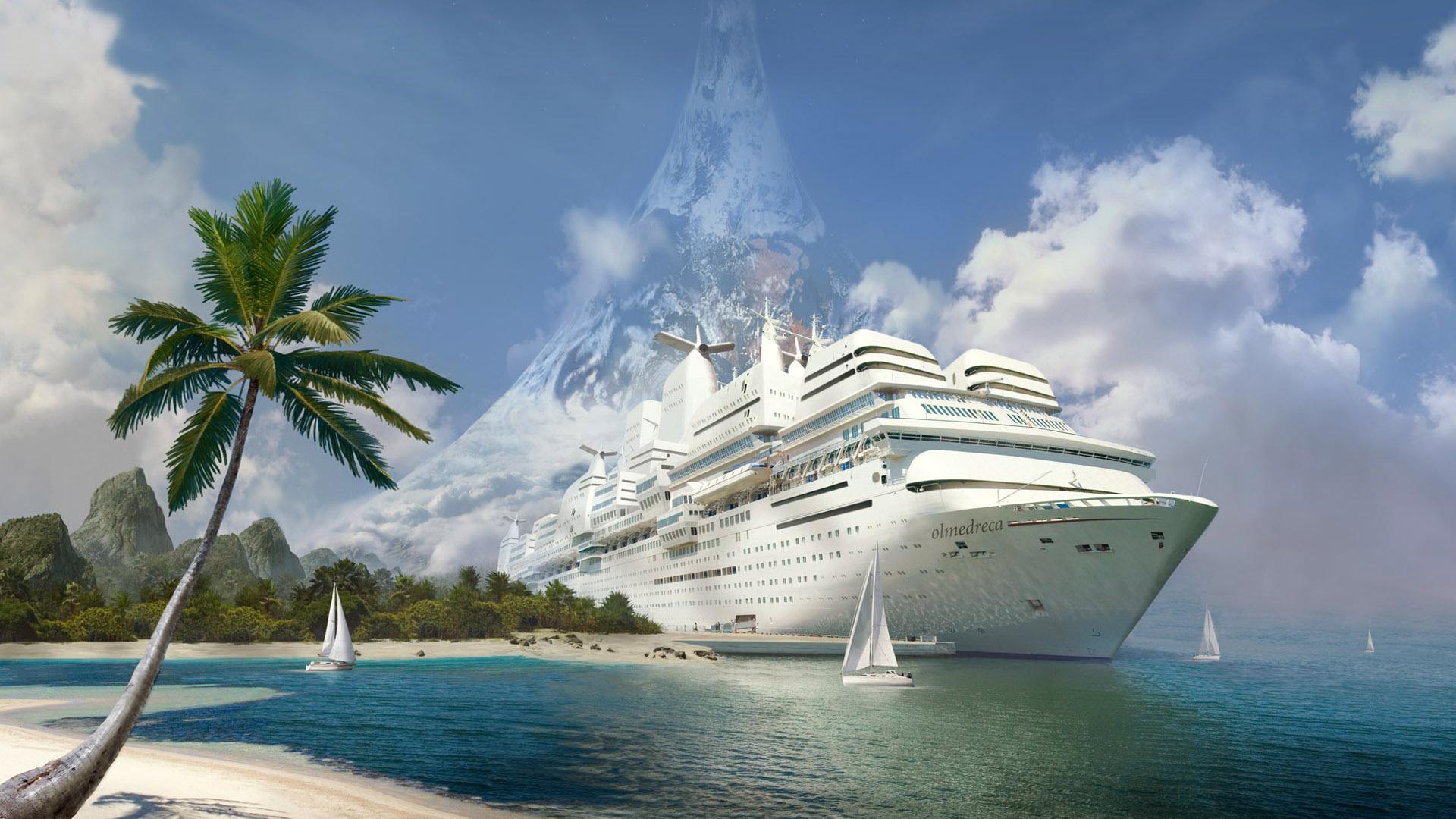 1417522051_olmedreca-cruise-ship-1920x1080-wallpaper-rgbke8