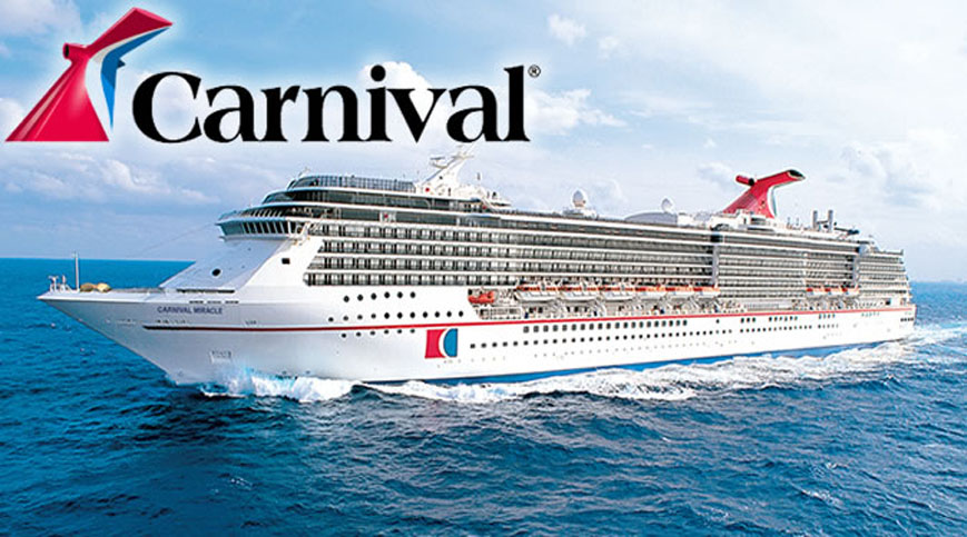 Tropicana Transport Shuttle Service to Carnival in Port Canaveral
