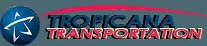 TropicanaTransport